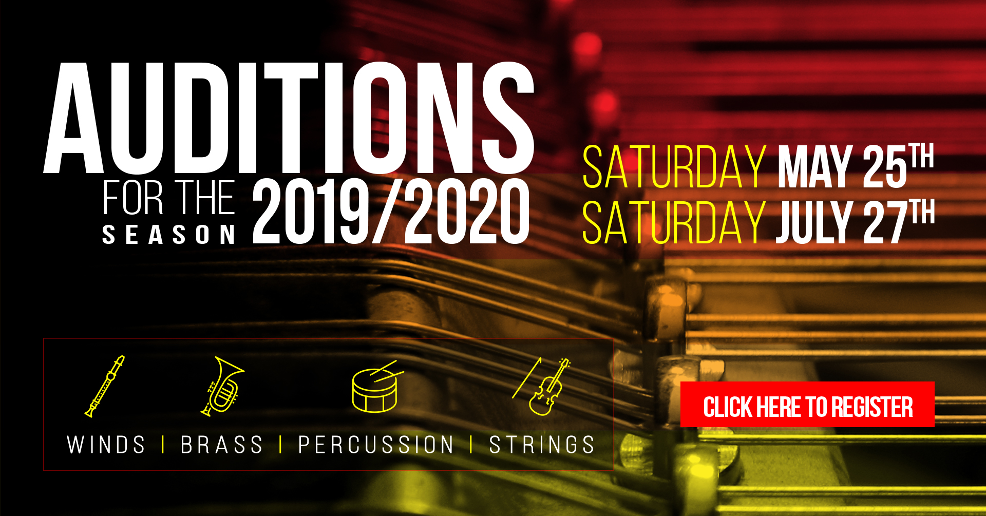 2019-VYS-Auditions-Web-Image