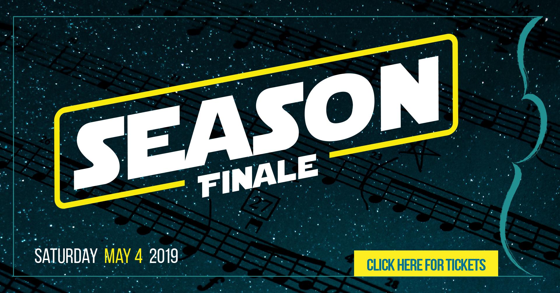 2019-VYS-Season-Finale-Web-Image